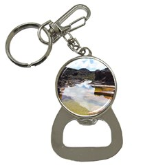 MOUNT RORAIMA 1 Bottle Opener Key Chains