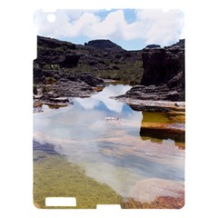 MOUNT RORAIMA 1 Apple iPad 3/4 Hardshell Case