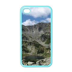 LAKELET Apple iPhone 4 Case (Color)