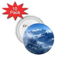 KANGCHENJUNGA 1.75  Buttons (10 pack)