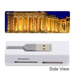Parthenon 2 Memory Card Reader (stick)