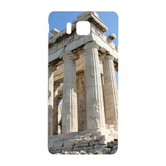 Parthenon Samsung Galaxy Alpha Hardshell Back Case