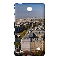 Notre Dame Samsung Galaxy Tab 4 (7 ) Hardshell Case