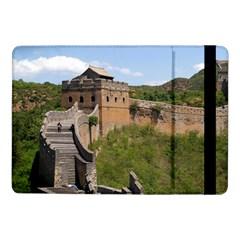 Great Wall Of China 3 Samsung Galaxy Tab Pro 10 1  Flip Case