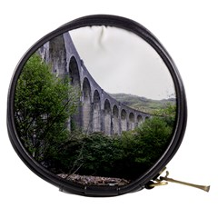 Glenfinnan Viaduct 2 Mini Makeup Bags