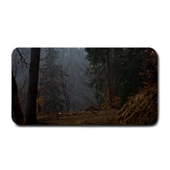 Twilight Road Medium Bar Mats