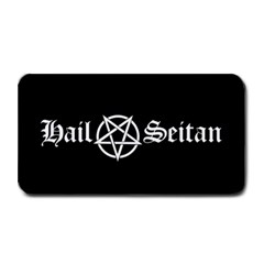Hail Seitan Medium Bar Mats