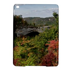 Natural Arch Ipad Air 2 Hardshell Cases