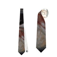 The Schnauzer Neckties (Two Side)