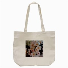 SAKURA Tote Bag (Cream)