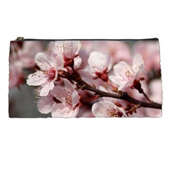 PLUM BLOSSOMS Pencil Cases