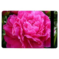 PAEONIA ELEANOR iPad Air Flip