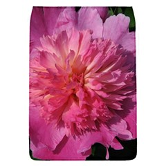 PAEONIA CORAL Flap Covers (S)