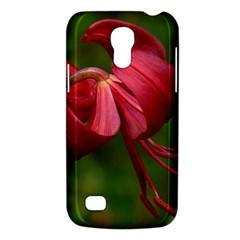 LILIUM RED VELVET Galaxy S4 Mini
