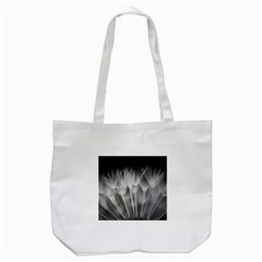 DANDELION Tote Bag (White)