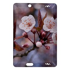 CHERRY BLOSSOMS Kindle Fire HD (2013) Hardshell Case
