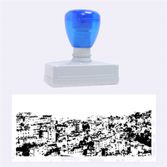 YUANYANG COUNTY Rubber Stamps (Large)