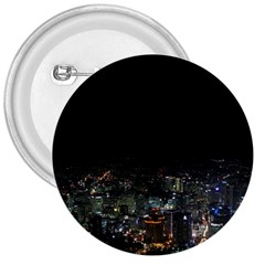 SEOUL NIGHT LIGHTS 3  Buttons