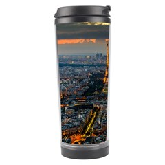 PARIS FROM ABOVE Travel Tumblers