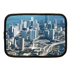 Miami Netbook Case (medium)