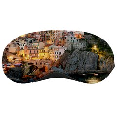 MANAROLA ITALY Sleeping Masks