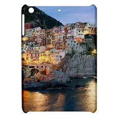 MANAROLA ITALY Apple iPad Mini Hardshell Case