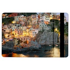 Manarola Italy Ipad Air 2 Flip