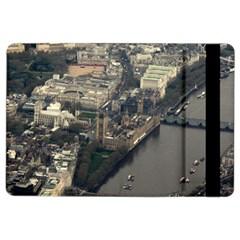 LONDON iPad Air 2 Flip