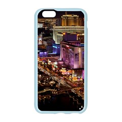 LAS VEGAS 2 Apple Seamless iPhone 6/6S Case (Color)