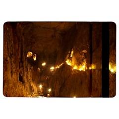 Skocjan Caves Ipad Air 2 Flip