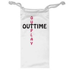 Outtime / Outplay Jewelry Bags