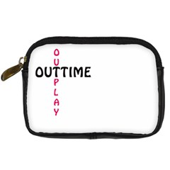 Outtime / Outplay Digital Camera Cases