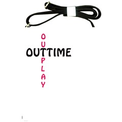 Outtime / Outplay Shoulder Sling Bags