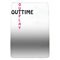 Outtime / Outplay Flap Covers (s)