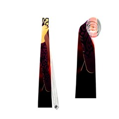 The Dreamer Neckties (one Side)