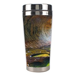 Left Fork Creek Stainless Steel Travel Tumblers