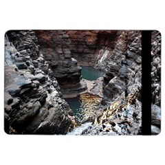 Karijini Canyon Ipad Air 2 Flip