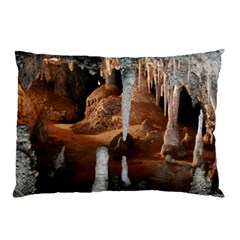 Jenolan Imperial Cave Pillow Cases