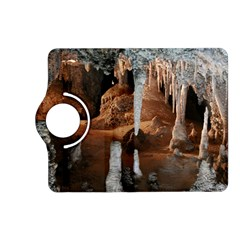 Jenolan Imperial Cave Kindle Fire Hd (2013) Flip 360 Case