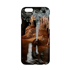 Jenolan Imperial Cave Apple Iphone 6/6s Hardshell Case