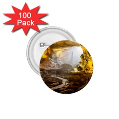 HA LONG BAY 1.75  Buttons (100 pack)