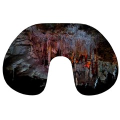 Caves Of Drach Travel Neck Pillows