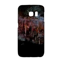 Caves Of Drach Galaxy S6 Edge