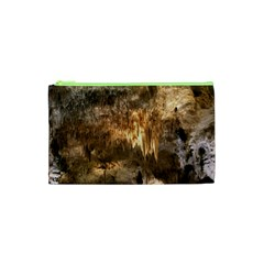 Carlsbad Caverns Cosmetic Bag (xs)