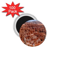 BRYCE CANYON AMP 1.75  Magnets (100 pack)