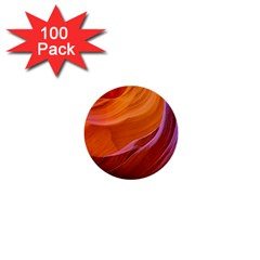 ANTELOPE CANYON 2M 1  Mini Buttons (100 pack)