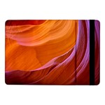 ANTELOPE CANYON 2M Samsung Galaxy Tab Pro 10.1  Flip Case Front