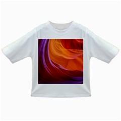 Antelope Canyon 2 Infant/toddler T Shirts