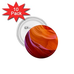 ANTELOPE CANYON 2 1.75  Buttons (10 pack)