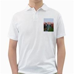 WINDSOR CASTLE Golf Shirts